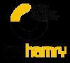 AMK Hamry