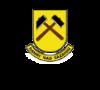 FC Hamry nad Sázavou